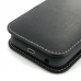 iPhone 6 6s in Official Smart Battery Case Leather Sleeve Pouch Case genuine leather case by PDair