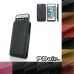 iPhone 6 6s in Official Smart Battery Case Leather Sleeve Pouch Case offers worldwide free shipping by PDair