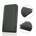Huawei Mate 20 X Leather Sleeve Pouch Case protective carrying case by PDair