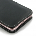 OPPO R9 Leather Sleeve Pouch Case genuine leather case by PDair