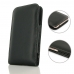 Huawei Honor 6X Leather Sleeve Pouch Case protective carrying case by PDair