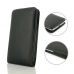 HTC 10 EVO Leather Sleeve Pouch Case protective carrying case by PDair