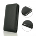 MEIZU U20 Leather Sleeve Pouch Case protective carrying case by PDair