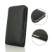 Xiaomi Mi 5s Plus Leather Sleeve Pouch Case protective carrying case by PDair