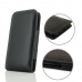 Asus Zenfone 4 Pro Leather Sleeve Pouch Case protective carrying case by PDair