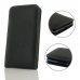 Huawei Mate 20 Leather Sleeve Pouch Case protective carrying case by PDair