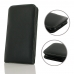 Huawei nova 4 Leather Sleeve Pouch Case protective carrying case by PDair