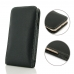 iPhone 7 Leather Sleeve Pouch Case protective carrying case by PDair