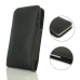 MEIZU U10 Leather Sleeve Pouch Case protective carrying case by PDair
