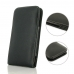Xiaomi Mi 5c Leather Sleeve Pouch Case protective carrying case by PDair
