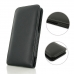 Samsung Galaxy S8 Leather Sleeve Pouch Case protective carrying case by PDair