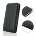 Samsung Galaxy C9 Pro Leather Sleeve Pouch Case protective carrying case by PDair