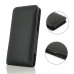 Samsung Galaxy S9 Plus Leather Sleeve Pouch Case protective carrying case by PDair