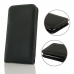 Huawei Enjoy 9 Plus Leather Sleeve Pouch Case protective carrying case by PDair