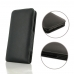 Samsung Galaxy Note 8 Leather Sleeve Pouch Case protective carrying case by PDair