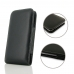 Xiaomi Redmi S2 Leather Sleeve Pouch Case protective carrying case by PDair