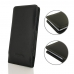 Sony Xperia 10 Plus Leather Sleeve Pouch Case protective carrying case by PDair