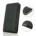 Xiaomi Redmi Note 4 Leather Sleeve Pouch Case protective carrying case by PDair