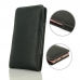 Sony Xperia R1 (Plus) Leather Sleeve Pouch Case protective carrying case by PDair