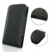Sony Xperia XZ Premium Leather Sleeve Pouch Case protective carrying case by PDair