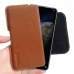 Huawei Honor Magic 2 Leather Holster Pouch Case (Brown) handmade leather case by PDair