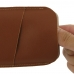iPhone 7 Leather Card Holder Case (Brown) genuine leather case by PDair