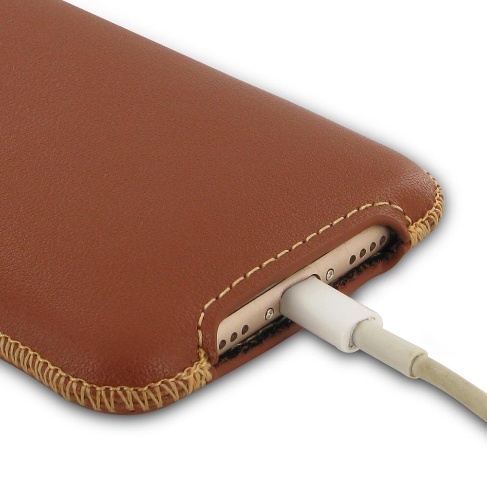 iphone 8 snugg case