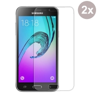 10% OFF + FREE SHIPPING, Buy Best PDair Quality Samsung Galaxy J3 Ultra Clear Screen Protector online. You also can go to the customizer to create your own stylish leather case if looking for additional colors, patterns and types.