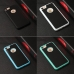 iPhone 7 Plus Anti-Gravity Silicone Case genuine leather case by PDair