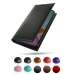 10% OFF + FREE SHIPPING, Buy the BEST PDair Handcrafted Premium Protective Carrying iPhone 11 Leather Folio Flip Wallet Case. Exquisitely designed engineered for iPhone 11.