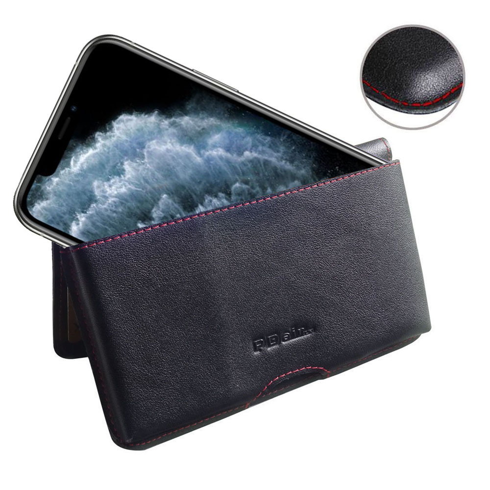 10% OFF + FREE SHIPPINGmultifunctional all-in-one wallet case. It's now easier to place and remove your device using the pocket located outside. This protective carrying wallet pouch allows you to place your case anywhere like in your bag, pocket or jacke