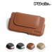 10% OFF + FREE SHIPPING, Buy Best PDair Handmade Protective iPhone X | iPhone 10 Leather Holster Pouch Case (Brown). Pouch Sleeve Holster Wallet  You also can go to the customizer to create your own stylish leather case if looking for additional colors, p
