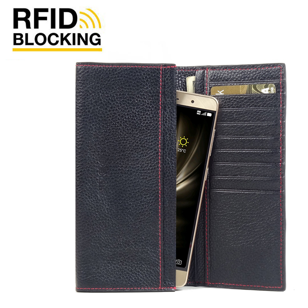 10% OFF + FREE SHIPPING, Buy Best PDair Handmade Protective Asus Zenfone 3 Deluxe Genuine Leather Continental Sleeve Wallet (Red Stitching) online. You also can go to the customizer to create your own stylish leather case if looking for additional colors,