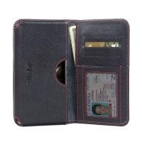 10% OFF + FREE SHIPPING, Buy Best PDair Handmade Protective Asus Zenfone 3 Deluxe Genuine Leather Wallet Sleeve Case (Red Stitch) online. You also can go to the customizer to create your own stylish leather case if looking for additional colors, patterns