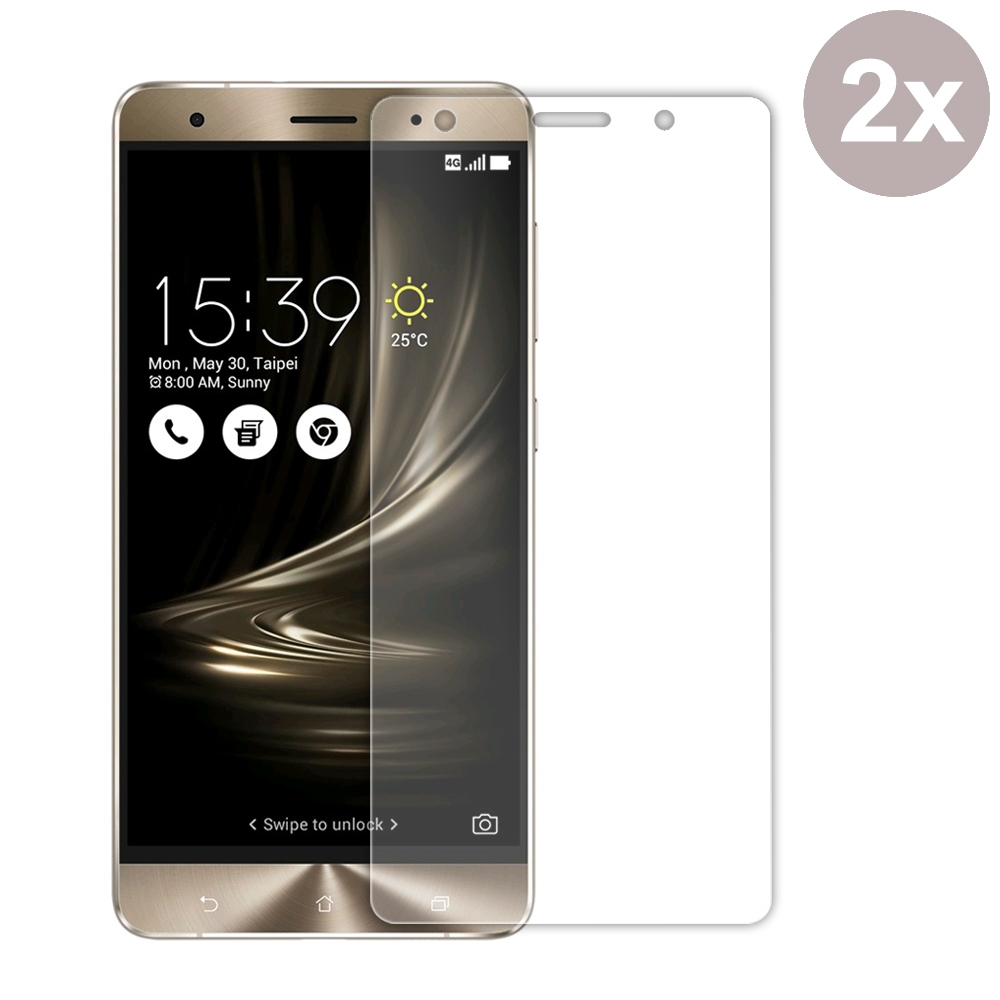 10% OFF + FREE SHIPPING, Buy Best PDair Top Quality Asus Zenfone 3 Deluxe Ultra Clear Screen Protector online. Designed for Asus Zenfone 3 Deluxe. You also can go to the customizer to create your own stylish leather case if looking for additional colors,