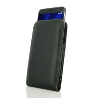 10% OFF + FREE SHIPPING, Buy Best PDair Quality Handmade Protective Asus Zenfone 3 Genuine Leather Sleeve Pouch Case online. Pouch Sleeve Holster Wallet You also can go to the customizer to create your own stylish leather case if looking for additional co