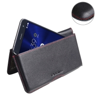 10% OFF + FREE SHIPPING, Buy Best PDair Quality Handmade Protective Asus Zenfone 3 Genuine Leather Wallet Pouch Case (Red Stitch) online. You also can go to the customizer to create your own stylish leather case if looking for additional colors, patterns
