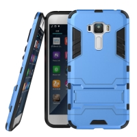 10% OFF + FREE SHIPPING, Buy Best PDair Quality Asus Zenfone 3 Tough Armor Protective Case (Blue) online. You also can go to the customizer to create your own stylish leather case if looking for additional colors, patterns and types.