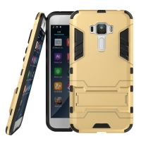 10% OFF + FREE SHIPPING, Buy Best PDair Quality Asus Zenfone 3 Tough Armor Protective Case (Gold) online. You also can go to the customizer to create your own stylish leather case if looking for additional colors, patterns and types.