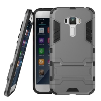 10% OFF + FREE SHIPPING, Buy Best PDair Quality Asus Zenfone 3 Tough Armor Protective Case (Grey) online. You also can go to the customizer to create your own stylish leather case if looking for additional colors, patterns and types.