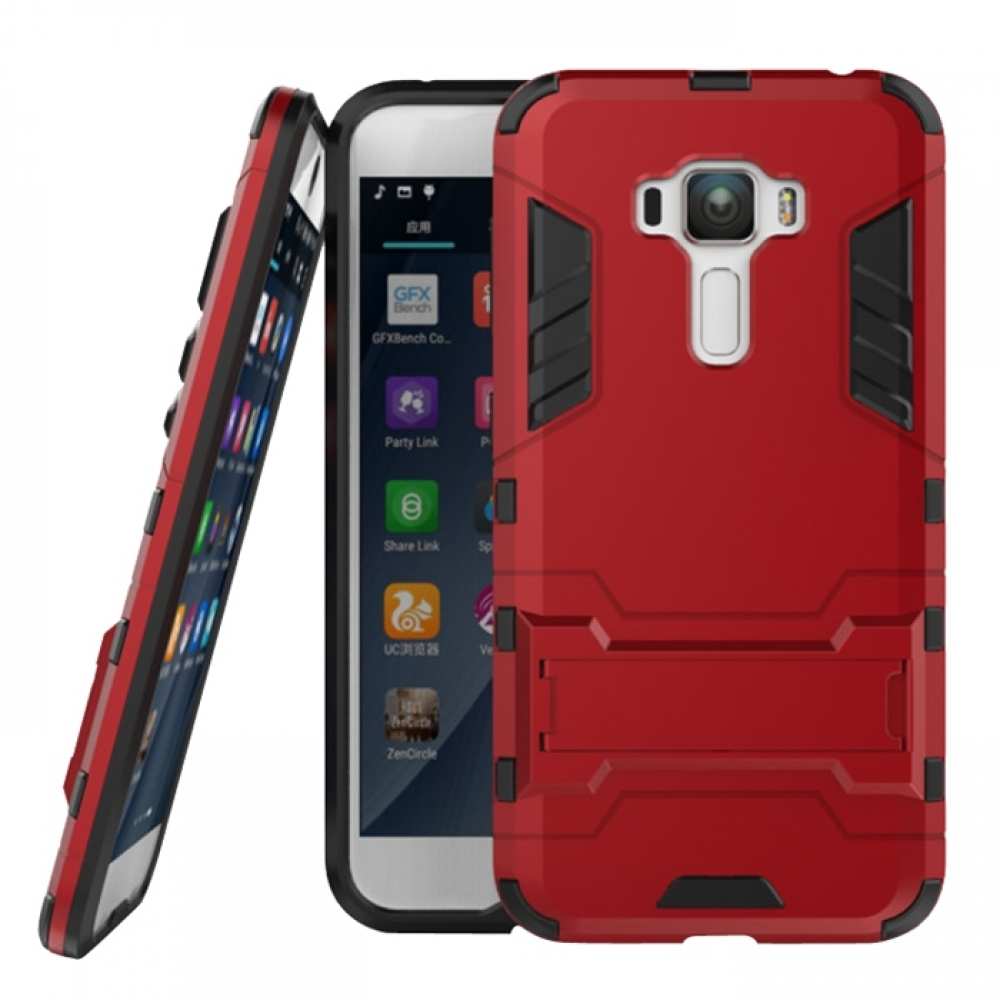 10% OFF + FREE SHIPPING, Buy Best PDair Quality Asus Zenfone 3 Tough Armor Protective Case (Red) online. You also can go to the customizer to create your own stylish leather case if looking for additional colors, patterns and types.