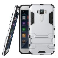 10% OFF + FREE SHIPPING, Buy Best PDair Quality Asus Zenfone 3 Tough Armor Protective Case (Silver) online. You also can go to the customizer to create your own stylish leather case if looking for additional colors, patterns and types.