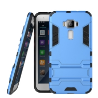 10% OFF + FREE SHIPPING, Buy Best PDair Quality Asus Zenfone 3 ZE520KL Tough Armor Protective Case (Blue) online. You also can go to the customizer to create your own stylish leather case if looking for additional colors, patterns and types.