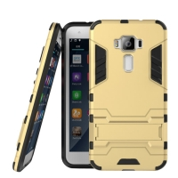 10% OFF + FREE SHIPPING, Buy Best PDair Quality Asus Zenfone 3 ZE520KL Tough Armor Protective Case (Gold) online. You also can go to the customizer to create your own stylish leather case if looking for additional colors, patterns and types.