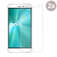 10% OFF + FREE SHIPPING, Buy PDair Top Quality Asus Zenfone 3 ZE520KL Ultra Clear Screen Protector online. Designed engineered for Asus Zenfone 3 ZE520KL. You also can go to the customizer to create your own stylish leather case if looking for additional