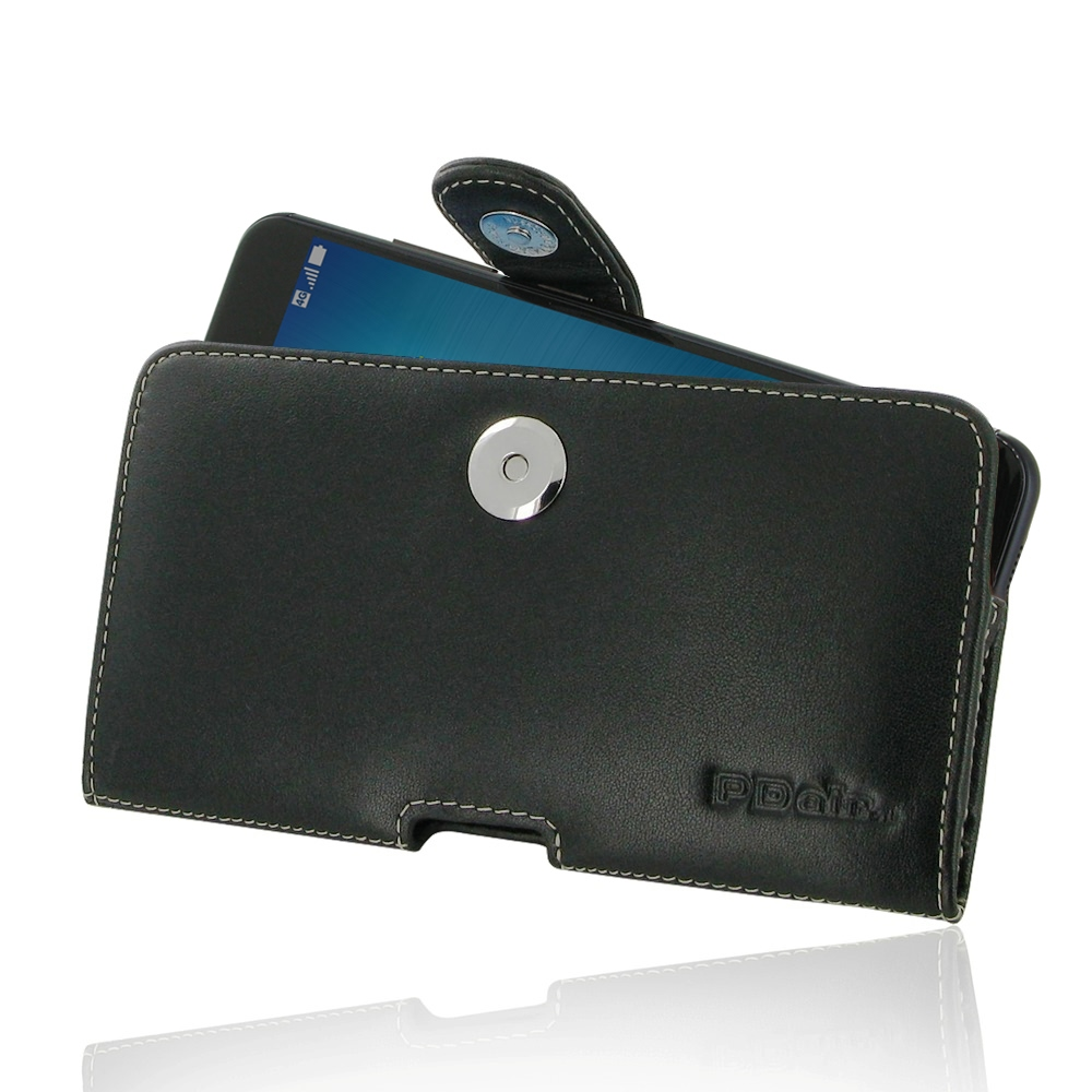10% OFF + FREE SHIPPING, Buy Best PDair Handmade Protective Asus Zenfone 3 Zoom Leather Holster Case. Pouch Sleeve Holster Wallet You also can go to the customizer to create your own stylish leather case if looking for additional colors, patterns and type
