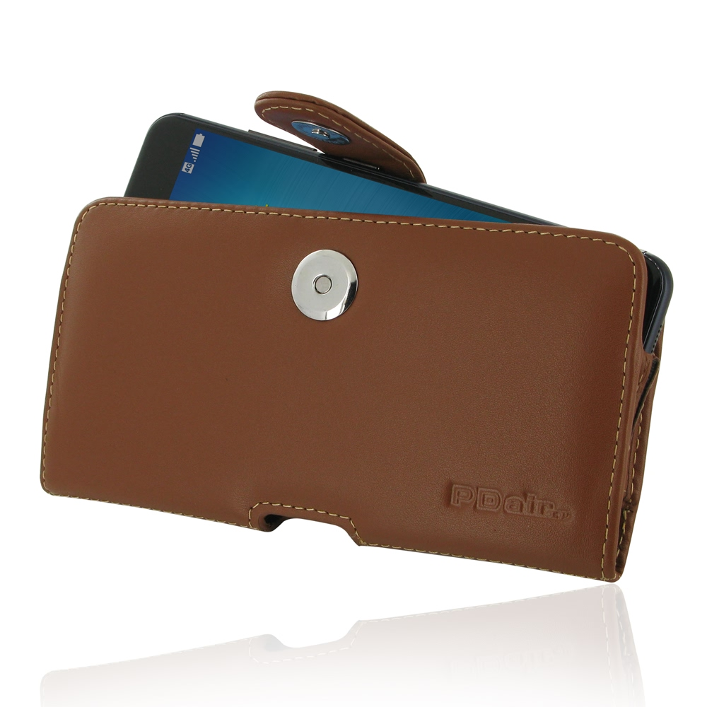 10% OFF + FREE SHIPPING, Buy Best PDair Handmade Protective Asus Zenfone 3 Zoom Leather Holster Case (Brown). Pouch Sleeve Holster Wallet You also can go to the customizer to create your own stylish leather case if looking for additional colors, patterns