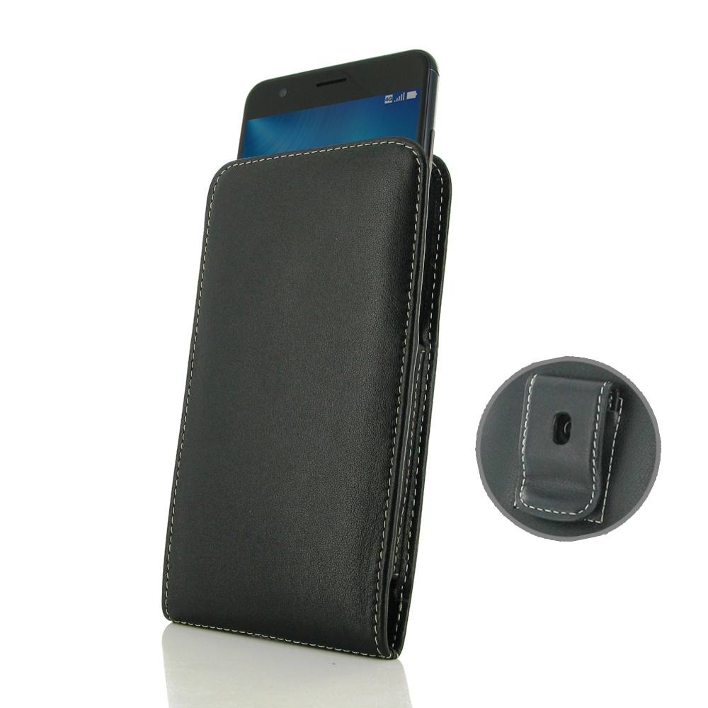 10% OFF + FREE SHIPPING, Buy Best PDair Handmade Protective Asus Zenfone 3 Zoom Leather Pouch Case with Belt Clip. Sleeve Pouch Holster Wallet You also can go to the customizer to create your own stylish leather case if looking for additional colors, patt
