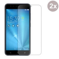 10% OFF + FREE SHIPPING, Buy the BEST PDair Premium Protective Carrying Asus Zenfone 3 Zoom Tempered Glass Film Screen Protector.  You also can go to the customizer to create your own stylish leather case if looking for additional colors, patterns and typ