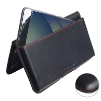 10% OFF + FREE SHIPPING, Buy Best PDair Handmade Protective Asus Zenfone 4 Max Pro Leather Wallet Pouch Case (Red Stitch). Pouch Sleeve Holster Wallet  You also can go to the customizer to create your own stylish leather case if looking for additional col
